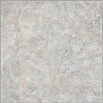 "Happy Floors C-Stone Pearl 18"" x 18"" 5051-C"