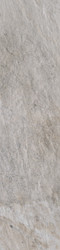 "Happy Floors Fitch Cloud 6"" x 24"" Porcelain Tile 5400-G"