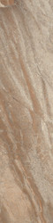 "Happy Floors Fitch Fawn 6"" x 24"" Porcelain Tile 5410-G"