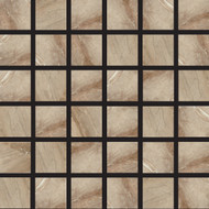 "Happy Floors Fitch Fawn 2"" x 2"" Mosaic 5414-G"