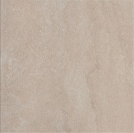 "Happy Floors Sagamore Amber 18"" x 18"" Porcelain Tile 5021-C"