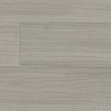 "Lauzon Line Art Hard Maple Travertine 3-1/4"" Solid HM0305L25FSC"