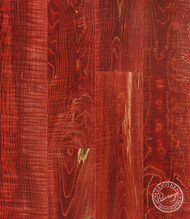 "Provenza Infusion Moulin Rouge 1/2"" x 5"" Hardwood"