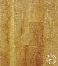 "Provenza Infusion Natural Maple 1/2"" x 5"" Hardwood"
