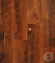 "Provenza Infusion Rich Amber 1/2"" x 5"" Hardwood"