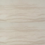 "Emser Tile Action Cue Polished 19"" x 39"""