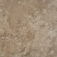 "Emser Tile Homestead Beige 13"" x 13"""