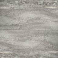 "Emser Tile Broadway Gracia 17"" x 17"" Polished"