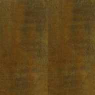 Armstrong Coastal Living Patina Patina Ore/ Rusty Iron Laminate L3081