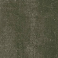 Armstrong Coastal Living Patina Patina Sea Wall Laminate L3082