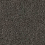 American Olean Decorum Distinct Black 12x24 Textured