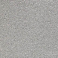 Daltile Ever EV03 Artic 24x24 Textured