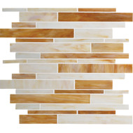 Daltile Serenade F184 Ranchera Random Random Interlocking