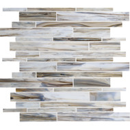 Daltile Serenade F192 Surf Rock Random Random Interlocking