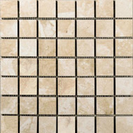 Interceramic La Travonya Natural 13x13 Mosaic