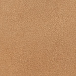 """Roppe Northern Leathers Vinyl Tile Amber 18"""" x 18"""""""