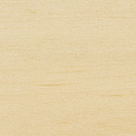 "Roppe Northern Timbers Vinyl Planks Pale Maple 4"" x 36"""