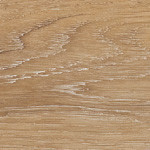 "Roppe Northern Timbers Vinyl Planks Antique Oak 4"" x 36"""