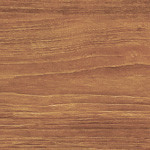 "Roppe Northern Timbers Vinyl Planks Toasted Teak 4"" x 36"""