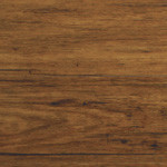 "Roppe Northern Timbers Vinyl Planks Copper Hickory 4"" x 36"""