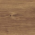 "Roppe Northern Timbers Vinyl Planks Bronzed Oak 4"" x 36"""