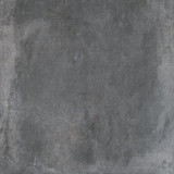 Casa Dolce Casa Terra Graphite 31.5x80 Special Order Lead Time 8 to 10 weeks