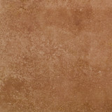 Casa Dolce Casa Terra Caramel 31.5x80 Special Order Lead Time 8 to 10 weeks