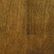 "Mullican Hardwood Meadowbrooke 3"" Cumaru Natural"