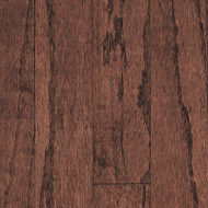 Mullican Hillshire 3'' Engineered Oak Suede 18135