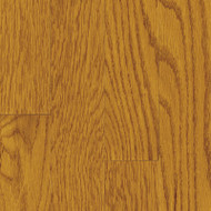 Mullican Hillshire 5'' Engineered Oak Caramel 18041