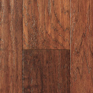 Mullican Hardwood Lincolnshire 5'' Hickory Winchester