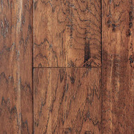 Mullican Hardwood Lincolnshire 5'' Hickory Champagne
