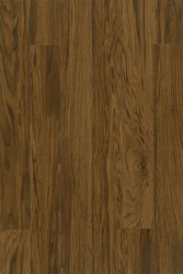 "Armstrong Natural Creations Arbor Art 4"" Roan Oak Cocoa"