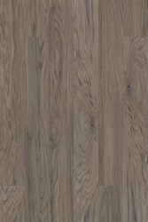 "Armstrong Natural Creations Arbor Art 4"" Roan Oak Driftwood Grey"