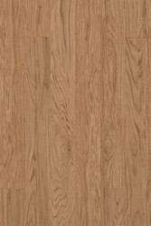 "Armstrong Natural Creations Arbor Art 4"" Roan Oak Natural"