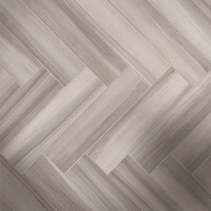 Arizona Tile Africa Series Africa White 12x24 Azt Afr Wh 1224