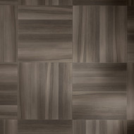 Arizona Tile Africa Series Africa Dark 6x24