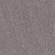Arizona Tile Basaltina Mocha 12x24 Semi-Polished