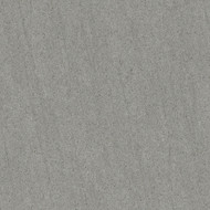 Arizona Tile Basaltina Mid Grey 24x24 Semi-Polished