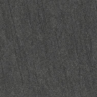 Arizona Tile Basaltina Nero 24x24 Semi-Polished