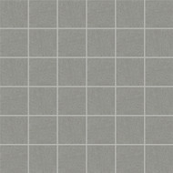Arizona Tile Basaltina Mid Grey 2x2 Mosiac