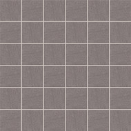 Arizona Tile Basaltina Mocha 2x2 Mosiac
