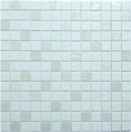 Eleganza Tile Onix Nature Blends Upsala White