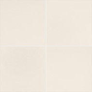 "Crossville Shades Cross-Sheen  Vapor 24"" x 24"""