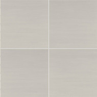 "Crossville Shades Cross-Sheen  Mist 24"" x 24"""
