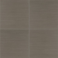 "Crossville Shades Cross-Sheen  Haze 6"" x 24"""
