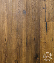 Provenza Old World Collection Toasted Sesame
