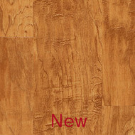 "Karndean Vinyl Art Select Hickory Almond 6"" x 36"""