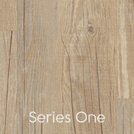 "Karndean Vinyl LooseLay Plank Country Oak 9.85"" x 41.3"""