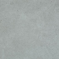 "Crossville Argent Clean Slate Honed 12"" x 24"""